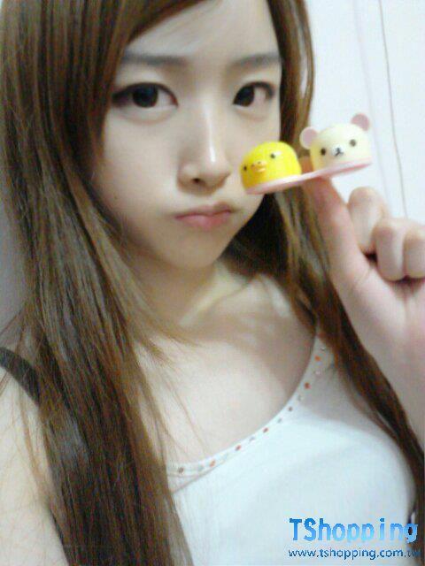 我的關鍵詞 正修科技大學正妹~Wei~甜美生活自拍照[15P]  娛樂 170818i4urwnarn337g766