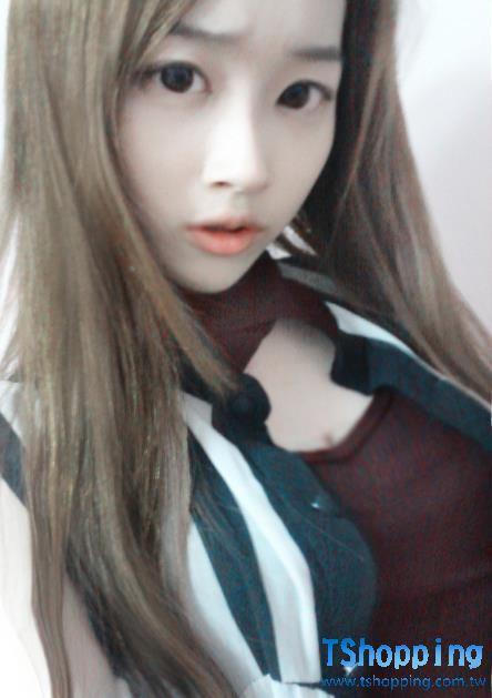 我的關鍵詞 正修科技大學正妹~Wei~甜美生活自拍照[15P]  娛樂 1708231qrvykjrry1pokv8