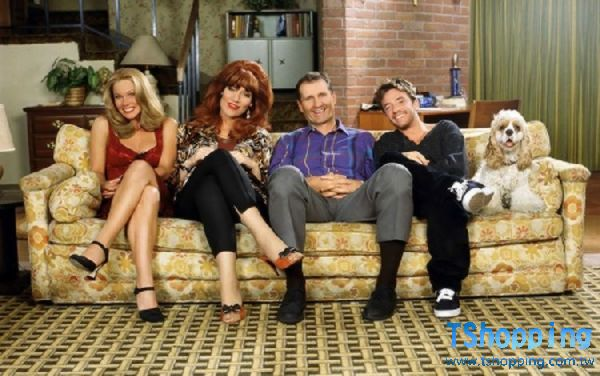 married-children01.jpg