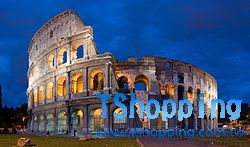 250px-Colosseum_in_Rome%2C_Italy_-_April_2007.jpg