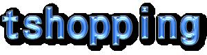 TShopping